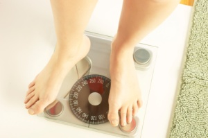 Zotrim - a diet pill that works?