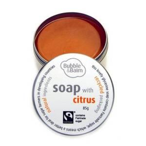 For smooth moisturised skin