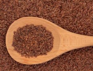 Seeds of life?