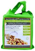 The Aconbury Sprouting Kit