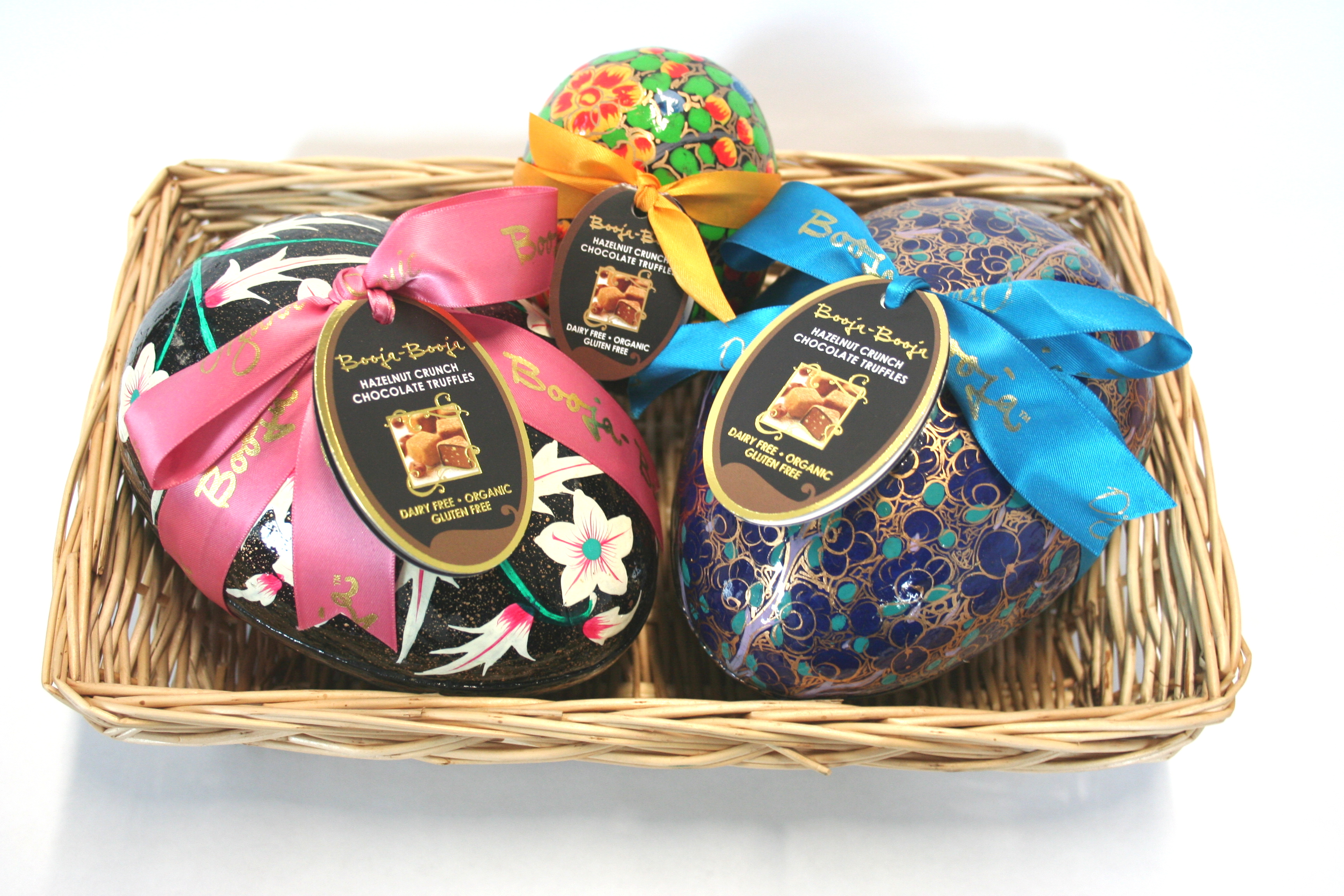 Hamper goodnessdirect blog healthy free from eco organic booja booja negle Images
